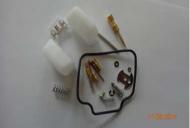 Carburetor Repair kit GY6 125cc And 150cc