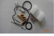 Carburettor Repair kit CG 125