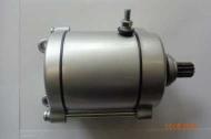 Bashan, Gomoto CG 200-250cc Starter Motor