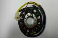 CBT 125-250cc Stator Coil (11)