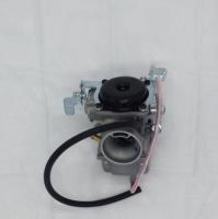 Suzuki GN250 Carburator