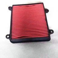 Honda XR Air Filter