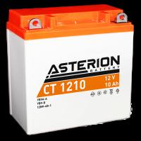 Linhai Rustler 260cc 300cc Battery