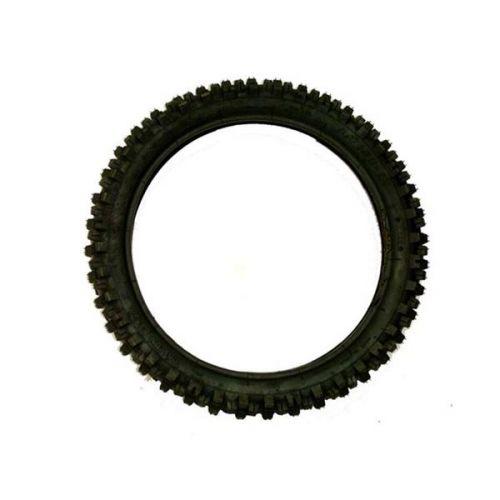 Pitbike Tyre 12 Inch 80/100X12