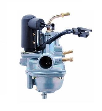 Yamaha BWS 100 Carburetor