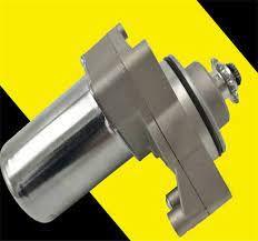 CD 110 Starter Motor