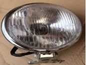 RevivalYesteday Headlight