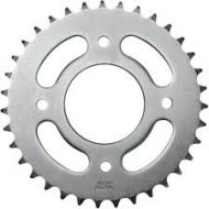Tsr 250 REAR SPROCKET 42T