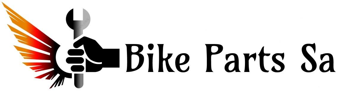 Bike Parts SA